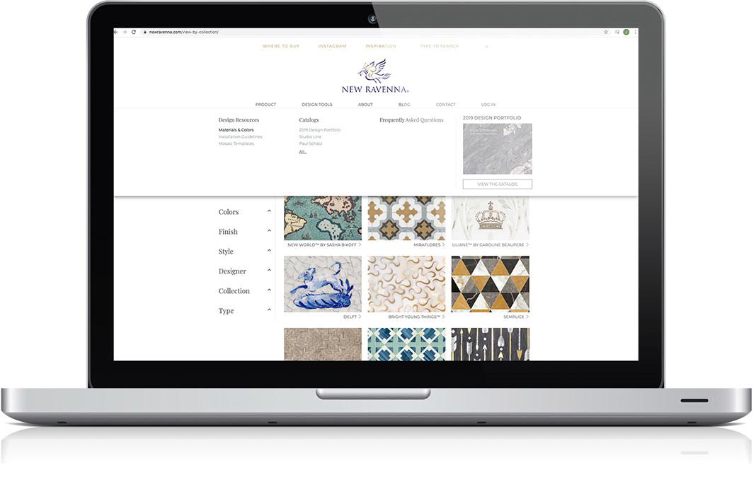 Website Development and SEO