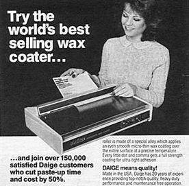 waxmachine