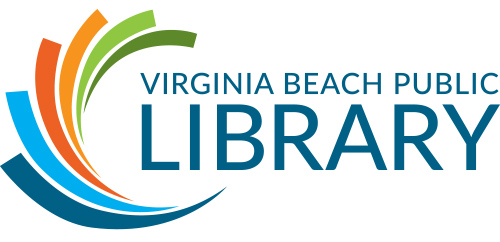 Virginia Beach Public Library